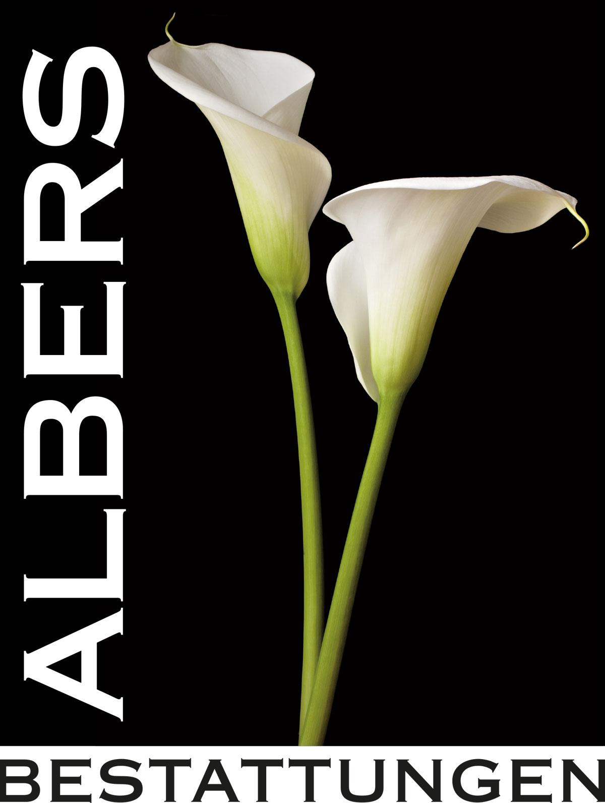 Albers Bestattungen